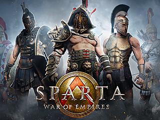 sparta-war-of-empires-320x240