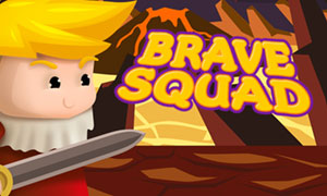 brave-squad