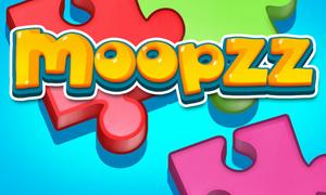 moopzz