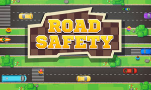 road-safety-1