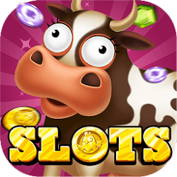 farm-slots