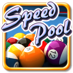 speed-pool-king