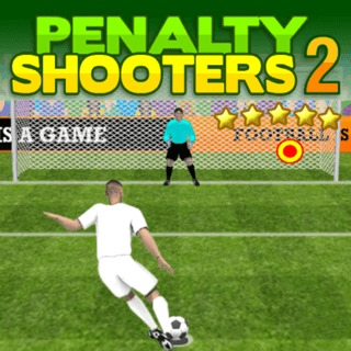 penaltyshooters2teaser