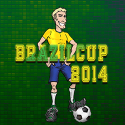 brazil-cup-2014