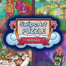 swipe-art-puzzle
