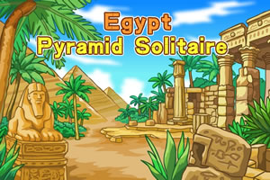 egypt-pyramid-solitaire